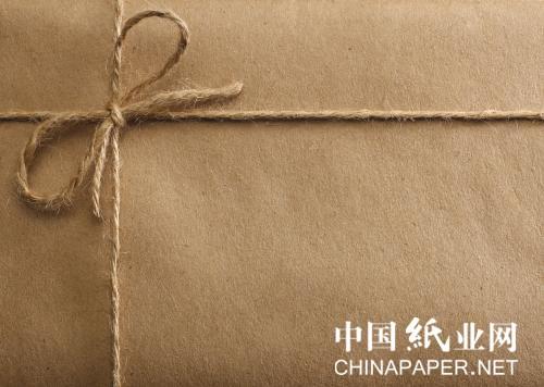 牛皮紙袋有什么價值 行業新聞-商丘金塑商貿有限公司