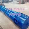 石墨降膜吸收器 YKX石墨吸收器  列管式石墨吸收器批发供应