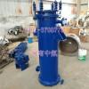 中秋石墨换热器石墨吸收器蒸发器石墨冷凝器厂价销售