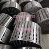 列管式石墨吸收器原理石墨降膜吸收塔应用 石墨吸收器厂家直销