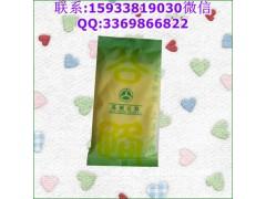 沧州酒店湿巾厂家