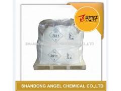 2,2-二溴-3-氰基丙酰胺/ DBNPA