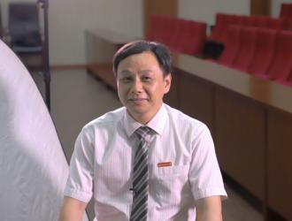 竹子制漿造紙——新時代竹纖維高效利用技藝