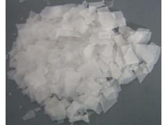造纸用片碱  淄博环拓化工有限公司专业生产厂家
