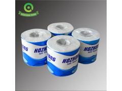 合众纸业供应外贸出口拼柜卫生卷纸非洲再生/木浆纸
