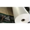数码印花衬纸 热升华隔色纸  印花垫纸