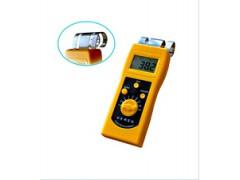 DM300S煤炭水分测定仪,水分测定仪厂家