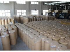 热敏纸 铜版纸 合成纸厂家供应