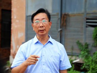 【記憶】廣州造紙廠:一部濃縮的時代變遷史