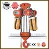 台湾黑熊电动吊葫芦|YSS200黑熊电动葫芦|造纸厂专用葫芦
