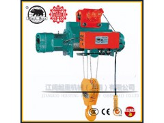 台湾黑熊无尘电动葫芦|黑熊电动葫芦|光电高科技专用无尘葫芦