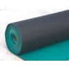 防滑无味防静电胶皮,绿色防静电工作台桌垫