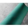 2mm防静电台垫,耐高温防静电胶皮生产厂家