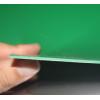 4mm绿色pvc输送带,抗拉抗腐蚀三布三胶输送带