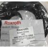 博世力士乐皮带Rexroth德国BOSCH皮带防静电同步带