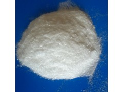造紙干強劑用甲基丙烯磺酸鈉SMAS