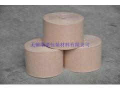 无锡瑞诺皱纹淋膜纸
