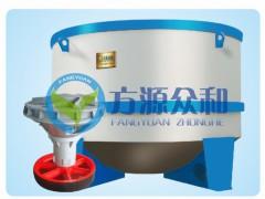 FDS立式低浓水力碎浆机