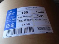 俄罗斯全木浆牛卡纸 品牌阿尔汗 125克/150克