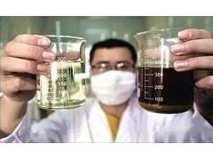 DBNPA是一种造纸快速杀菌剂