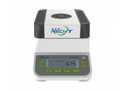 纸张水分测试仪价格及用途