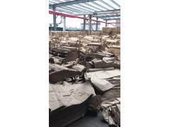美废12号生产纸浆,浆板,干浆