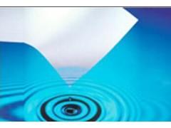 水溶紙貼紙