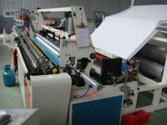 纸品加工设备