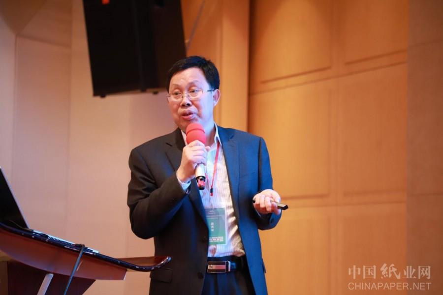自動化與智能制造研討會 為中國制漿造紙業賦能(圖7)