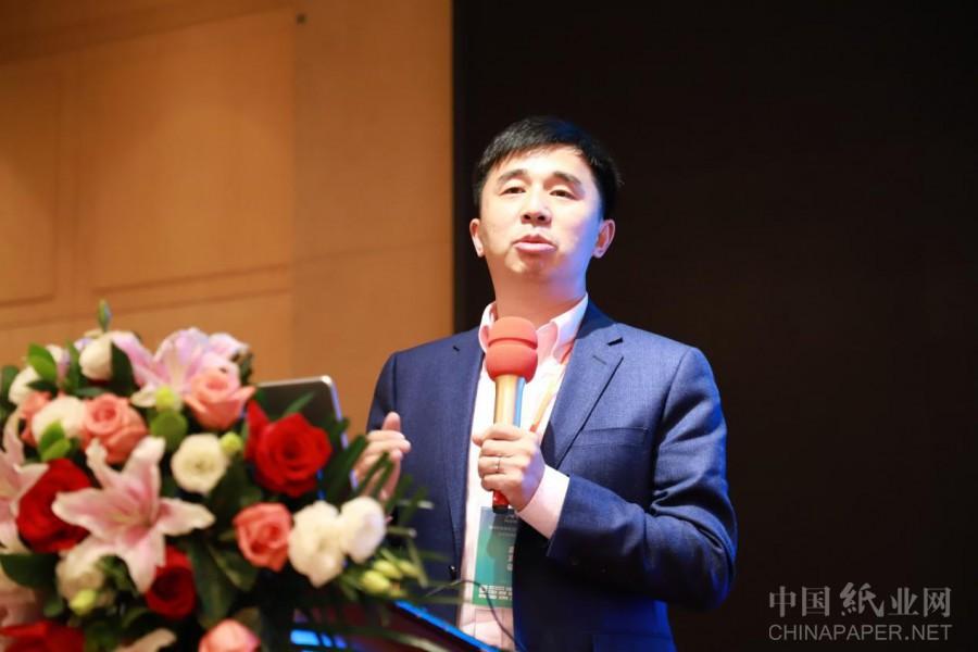 自動化與智能制造研討會 為中國制漿造紙業賦能(圖19)