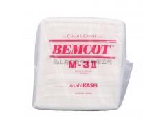 进口M3无尘纸工业擦拭纸多功能吸水吸油纸 无尘纸专业清洁