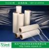厂家直销 防锈拉伸膜 VCI防锈拉伸膜 气相防锈拉伸膜