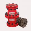 工业用水防(除)垢、防腐蚀设备— 恩曼CPRS装置