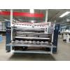 供应抽纸折叠机-中顺-纸巾加工机器,纸品生产厂家
