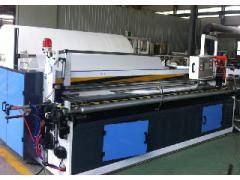 供应卫生纸生产设备-中顺-卫生纸加工机器,纸巾加工机械