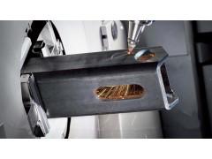 3D激光切割来图定制机械配件