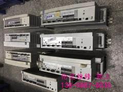 上饶伦茨变频器维修售后中心