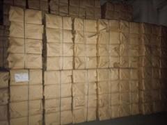 纸浆进口木浆智利金星厂家直销板材造纸纤维素