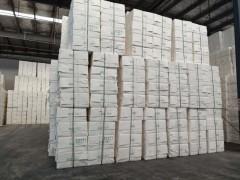 进口纸浆木浆造纸用板材纤维素智利银星厂家直销量大从优