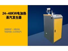 24千瓦电加热蒸汽发生器