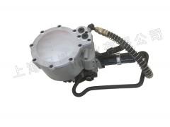 气动组合式钢带打包机 钢带打包机配件