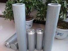 SFX-850×20黎明液压滤芯