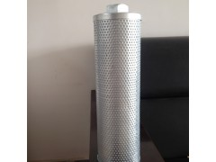 2600R003BN/HC液压滤芯