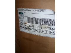 美国牛卡纸 美国乱码牛卡410克520MM卷筒,5100一吨