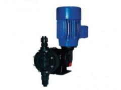 DMS200赛高计量泵