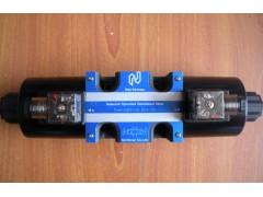台湾油田YUTIEN电磁阀DSW-02-2B12B-B/D