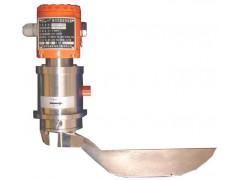 XDBN-1000型国产新一代静刀式浓度变送器