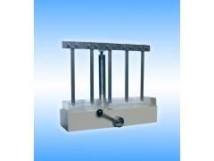 紙張吸水率測定儀   四川長江造紙儀器有限責任公司