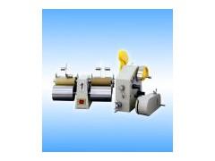 印刷適應性測定儀  J-IGT350