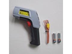 红外测温仪ST80+美国雷泰